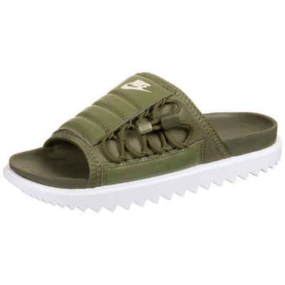 Nike Sportswear »Asuna« Badesandale