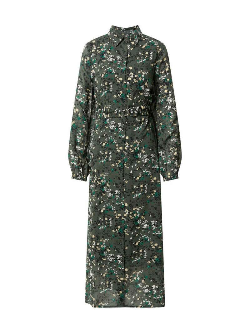 InWear Blusenkleid »Barbel«