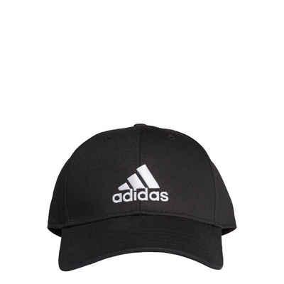 adidas Originals Trucker Cap »Trefoil Heritage« auf Rechnung