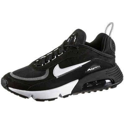 Nike Sportswear »Air Max 2090« Sneaker
