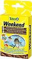 Tetra Fischfutter »Min Weekend«, Sticks, 2x20 Stück, Bild 2