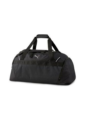PUMA Sportinis krepšys »Vibe Sporttasche«