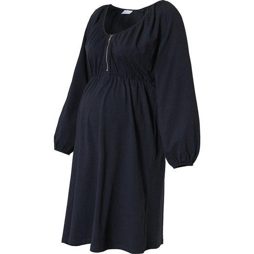 Mamalicious Umstandskleid »Umstandskleid MREGINA«