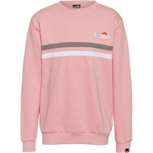Ellesse Sweatshirt »Bellucci« keine Angabe