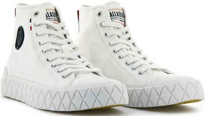 Palladium »PALLA ACE CVS MID« Sneaker