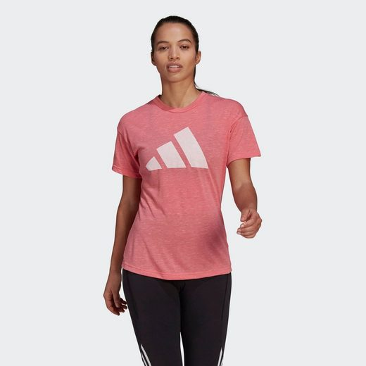 adidas Performance T-Shirt »ADIDAS SPORTSWEAR WINNERS 2.0«