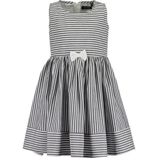 Blue Seven Kinder Kleid, festlich online kaufen | OTTO