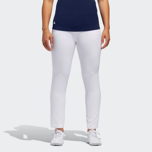 adidas Performance Sweatpants »Ultimate365 Adistar Cropped Hose«