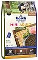 Bosch Petfood Trockenfutter »Mini Geflügel und Hirse«, 5 Beutel á 1 kg, Bild 2