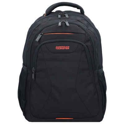 American Tourister® Laptoprucksack, Polyester