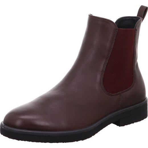 Legero »Soana Chelsea Boots« Chelseaboots