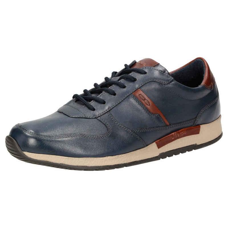 SIOUX »Rojaro-700« Sneaker