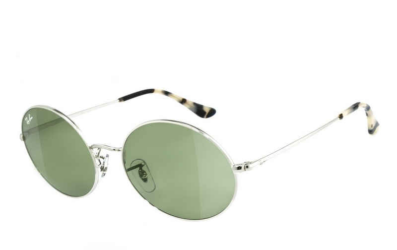 RAY BAN Sonnenbrille »RB1970«