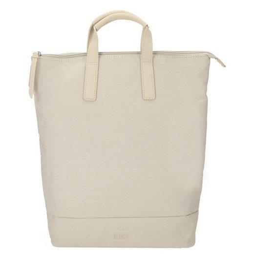 Jost Rucksack »Bergen X Change Bag 3 in 1 S Rucksack 40 cm«