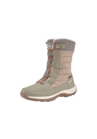 Hi-Tec »Aurora waterproof« Outdoorwinterstief...