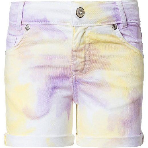 Blueeffect Jeansshorts »Jeansshorts für Mädchen«