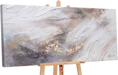 YS-Art Gemälde »Relax PS 115«