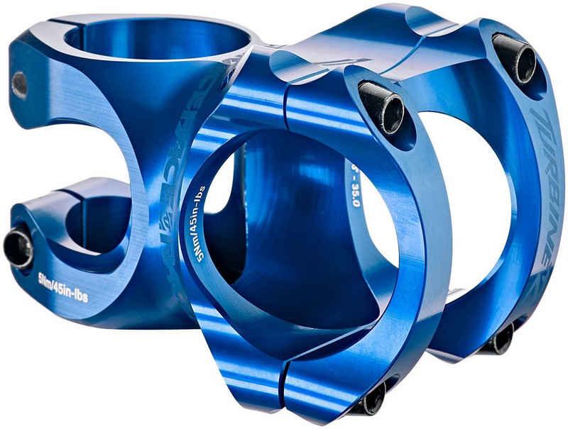 Race Face Lenkervorbau »Turbine R«