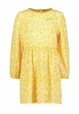 Garcia A-Linien-Kleid »B14681 - 2989-macaroon...