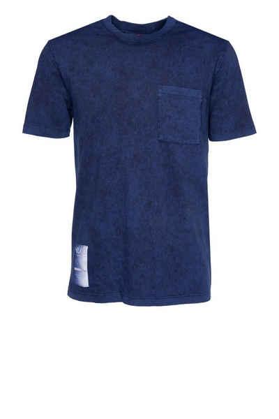HUGO T-Shirt »T-Shirt Dakiimo«