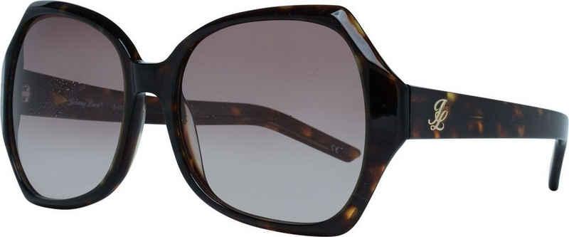 Johnny Loco Sonnenbrille »S-1134 55B2W Lolita«