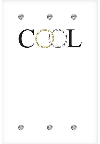 queence Kabykla »COOL«