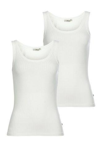 LTB Marškinėliai be rankovių »DPZELOBA« (2...