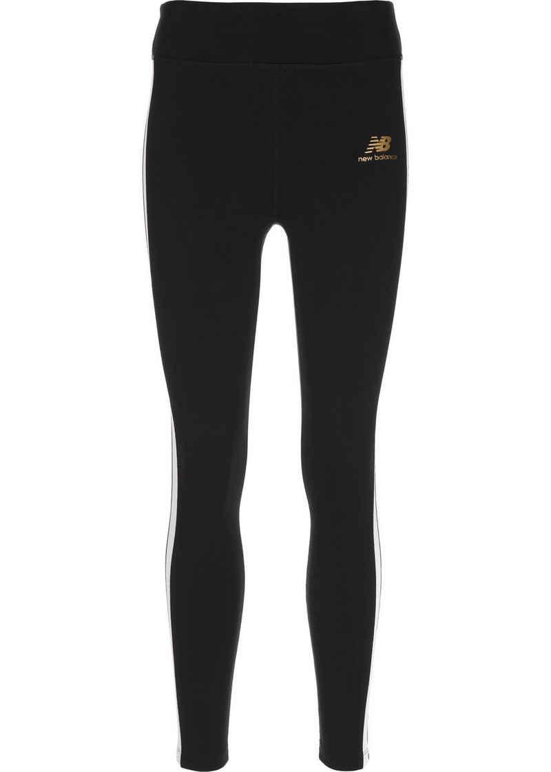 New Balance Leggings »WP03505«