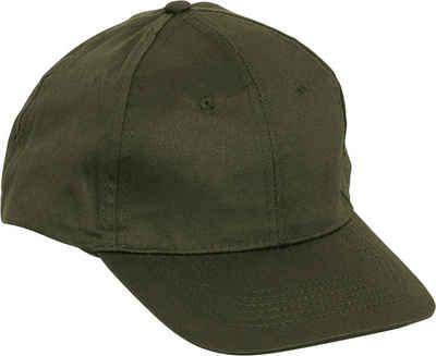 Baseball Cap »47265-81«