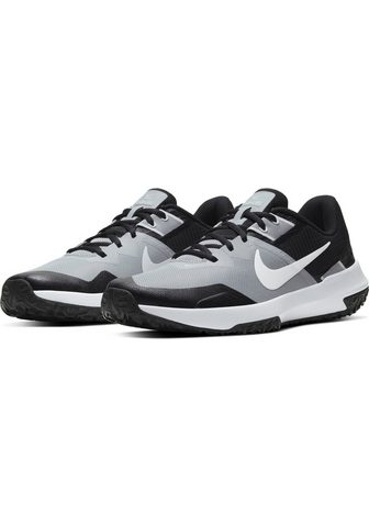 Nike »Varsity Compete Tr 3« Sportbačiai