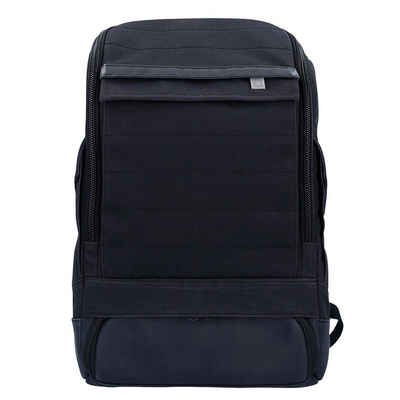 AEP Laptoprucksack »Alpha«, Nylon