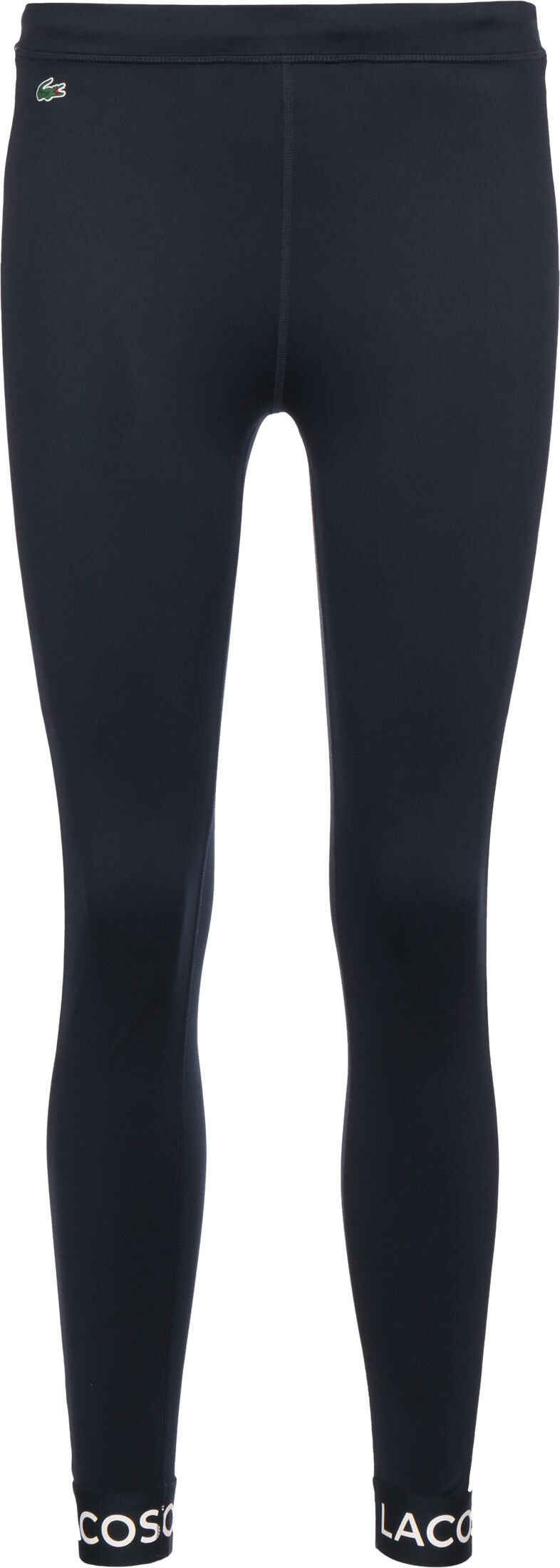 Lacoste Leggings »Sportswear«