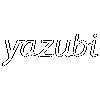 Yazubi