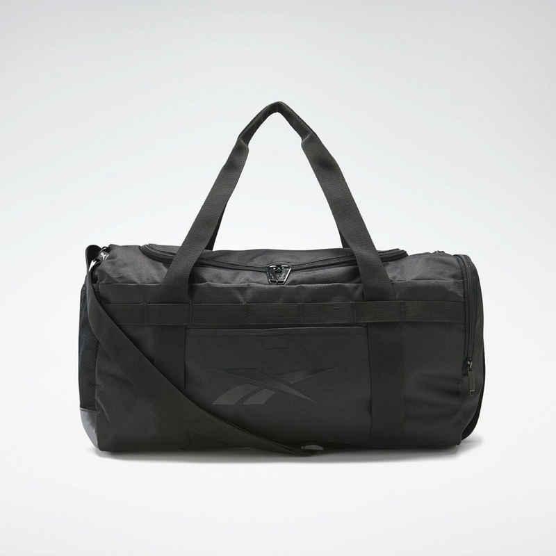 Reebok Sporttasche »UBF Grip Bag Medium«