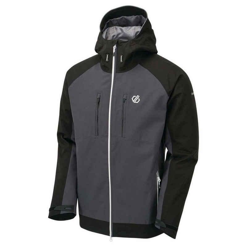 Dare2b Outdoorjacke »Ascension Jacket« wasserdicht