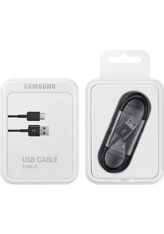 Samsung »EP-DG930 Datenkabel USB-C zu USB laik...