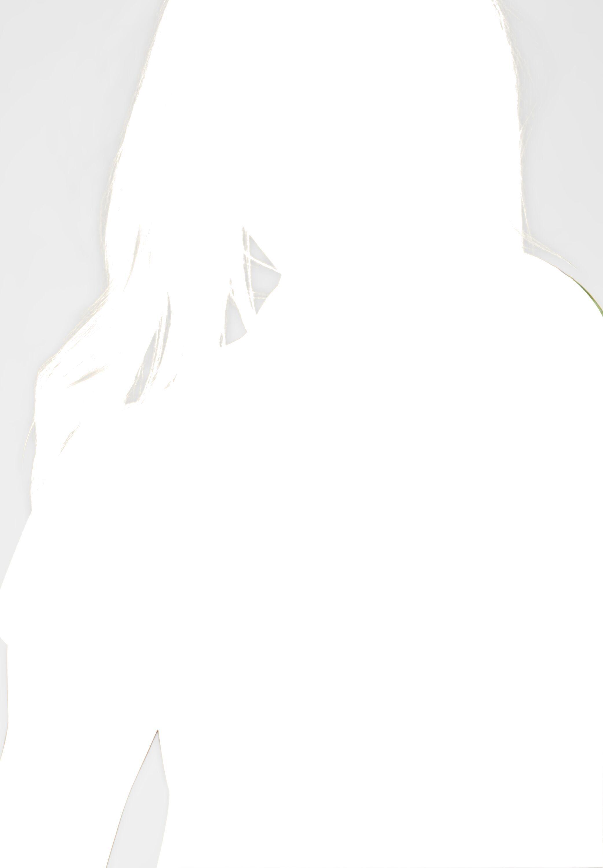 Cecil Damen Loop mit Mustermix