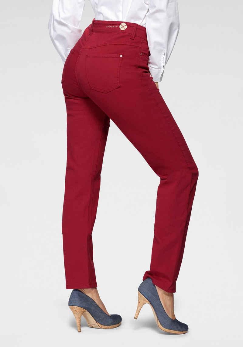 MAC Stretch-Jeans »Dream« Hochelastisches Material sorgt für den perfekten Sitz
