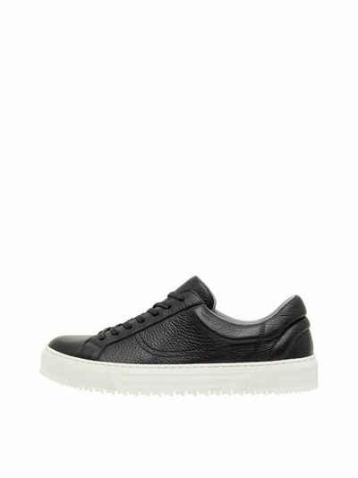 Bianco »Buzz« Sneaker