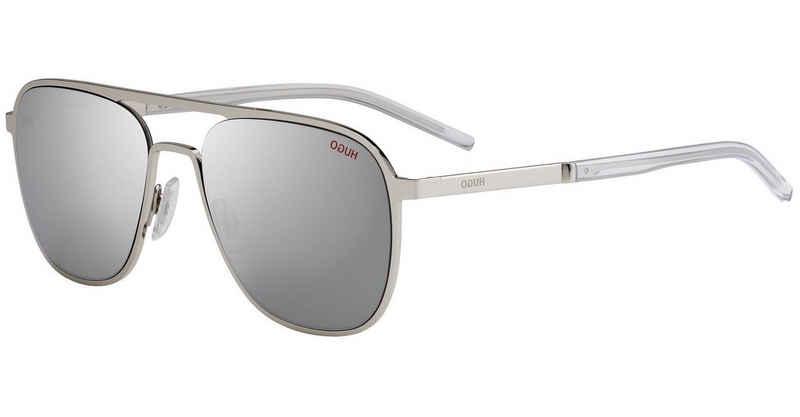 HUGO Sonnenbrille »HG 1001/S«