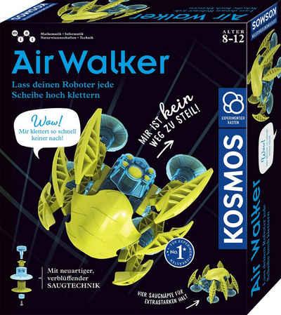 Kosmos Modellbausatz »Airwalker«