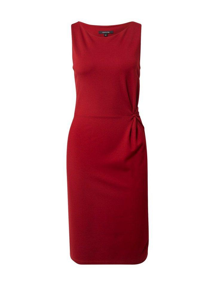 Comma Sommerkleid online kaufen   OTTO