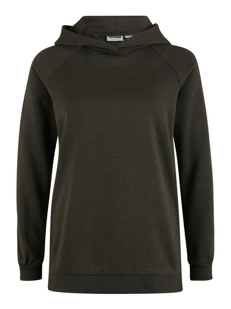 Noisy May (Petite) Sweatshirt »HELENE« (1-tlg)