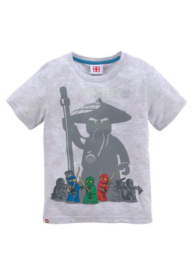 lego ninjago tshirt online kaufen  otto