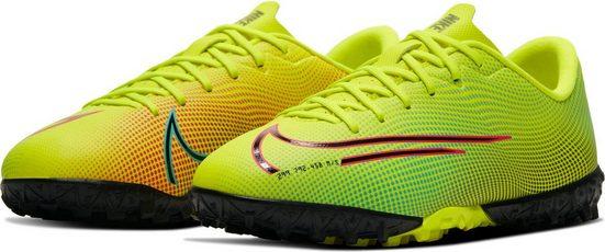 Nike »Mercurial JR Superfly Vapor 13 Acad« Fußballschuh