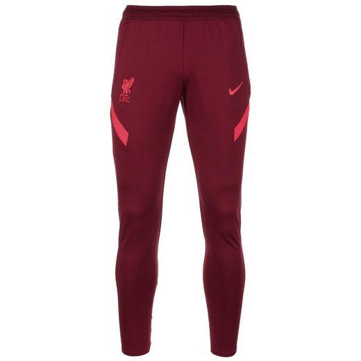 Nike Trainingshose »Fc Liverpool Strike«