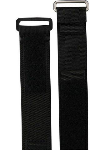 Garmin Smartwatch-Armband »Textilarmband feni...