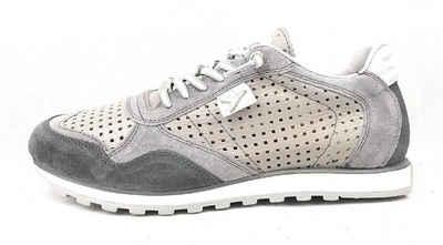 Cetti »Sneaker« Schnürschuh