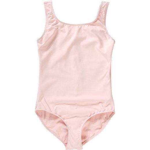 Bloch® Body »Kinder Ballett Body«