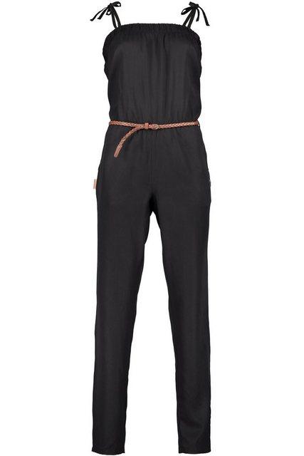 Hosen - Alife Kickin Jumpsuit ›  - Onlineshop OTTO
